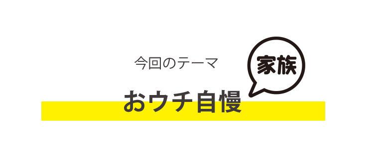 insta_tema_vol2.jpg